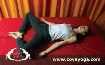 Basic Knowledge & ZoyaYoga islam-shia.org
